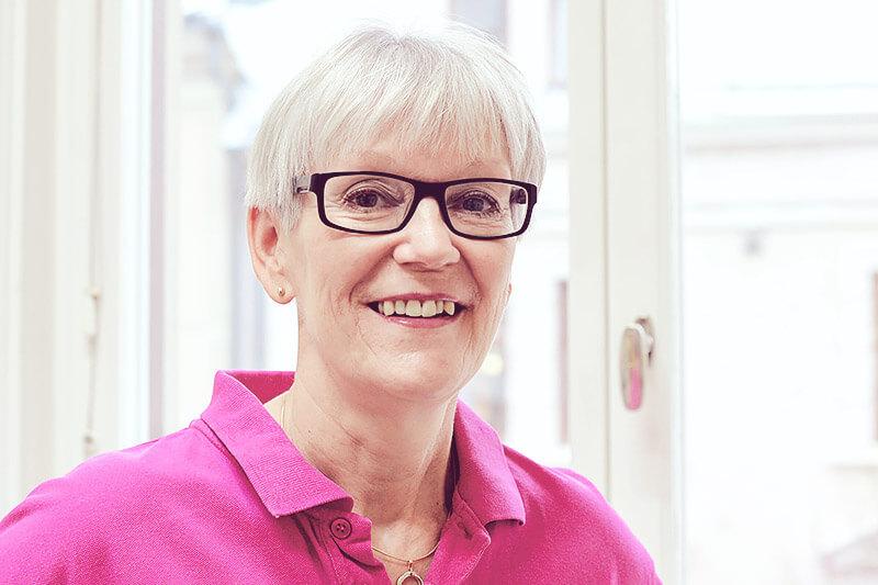 Görel Eriksson