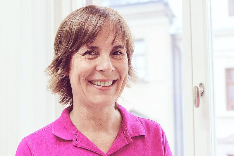 Pia Lennartsson